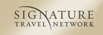 signature_travel_network